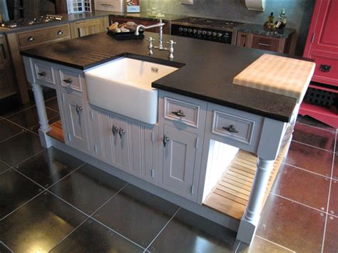 kitchen island with sink design randy gregory design kitchen island with sink pictures ideas randy gregory design