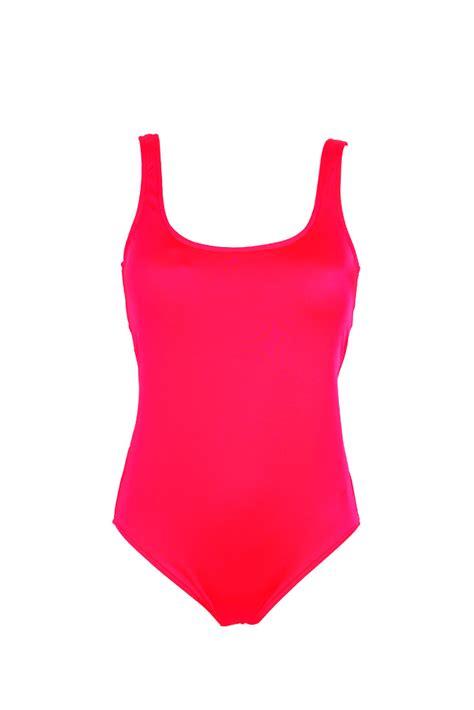 maillot de bain luz maillot de bain 1 pi 232 ce femme seafolly 2015 maillot 1