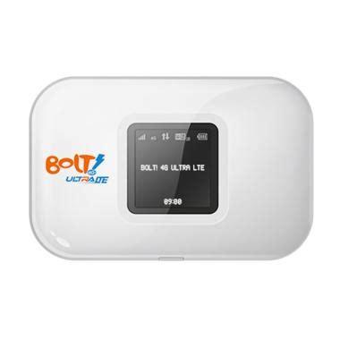 Modem Bolt Indonesia jual bolt aquila modem harga kualitas terjamin blibli