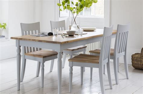 Marlow Dining Table Product Spotlight Marlow Dining Collection From Gallery Direct
