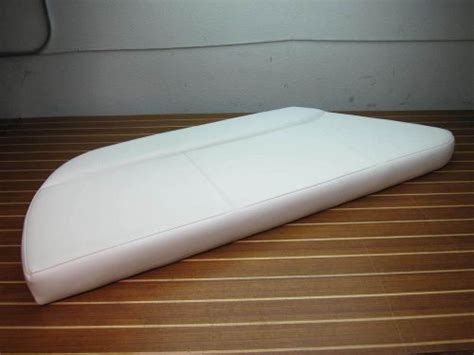 oem boat cushions body parts for sale page 19 of find or sell auto parts