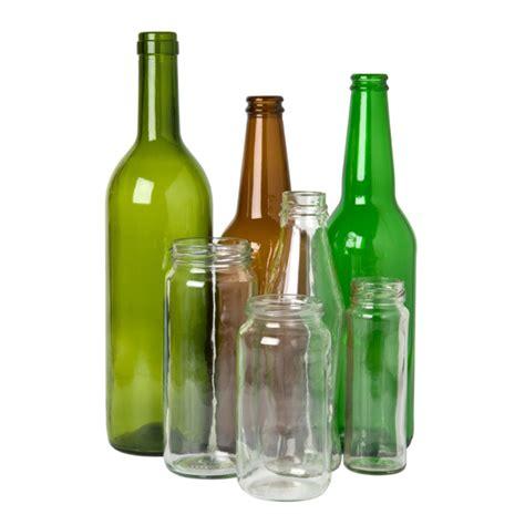 Household Hazardous Waste glass bottles amp jars bluewater recycling association