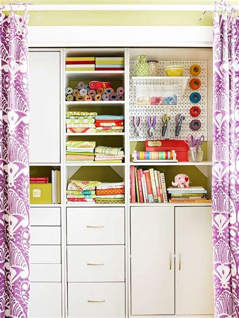 Converted Closet by Got Closets 5 Closet Conversions For Small Homes