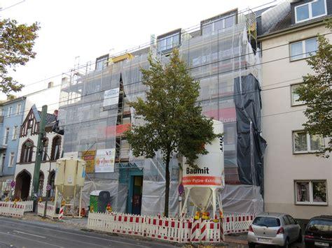 deutsche bank bilk neues aus bilk seite 20 deutsches architektur forum