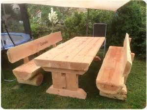 Gartenmobel Holz Massiv Polen Anvitar Com Gartenmobel Holz Polen Gt Interessante Ideen