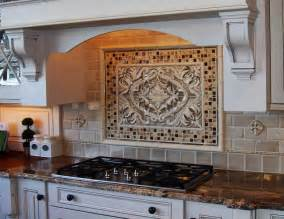 backsplash tiles for kitchen ideas unique kitchen backsplash tiles ideas of easy kitchen