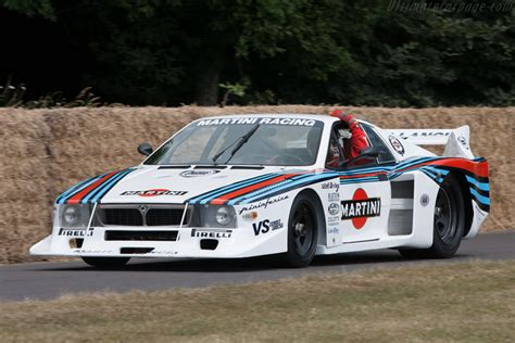 lancia beta montecarlo turbo lancia beta monte carlo 4 1975 racing cars
