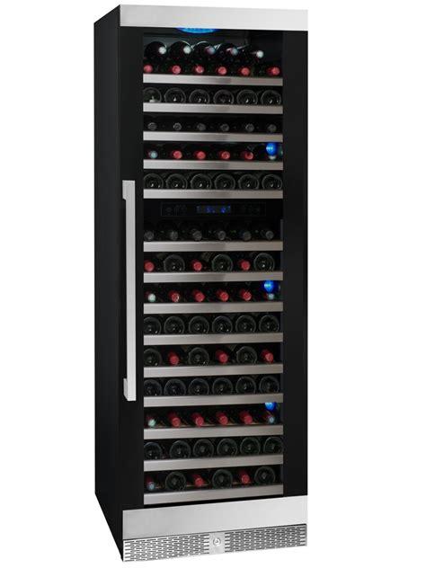 built in wine cabinet built in pro161xdz wine cabinet cellar storage solutions