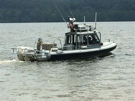 missing boat police body of missing boater recovered local news