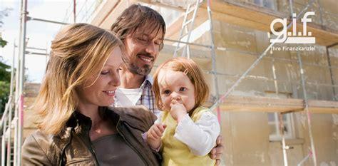 immobilien privat privat genutzte immobilien g i f die finanzkanzleig i