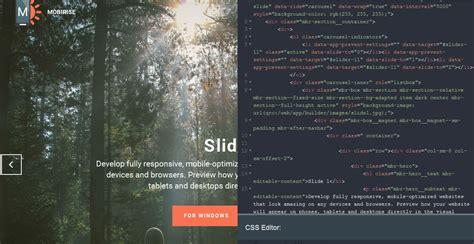 generator theme slider slider autoplay in website code generator