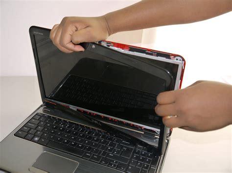 Repair Screen Laptop Dell dell inspiron 15r n7010 n5010 n5110 n5030 m5010