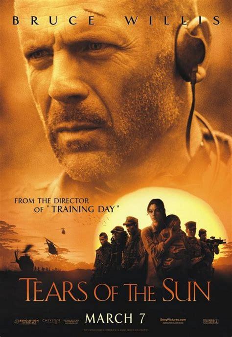 film perang tears of the sun g 252 neşin g 246 zyaşları tears of the sun sinematurk com