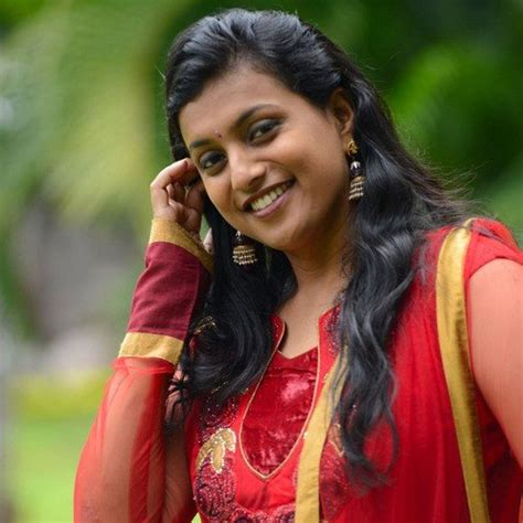 download mp3 from roja roja songs download roja hit movie songs mp3 music for free