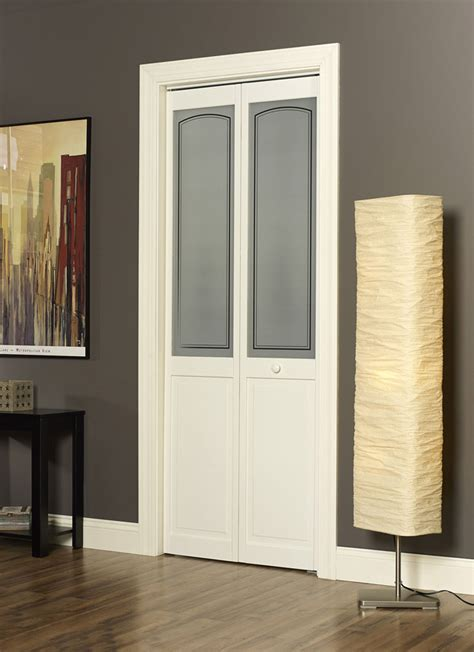 bifold doors with glass mezzo glass bifold door with raised panel bottom