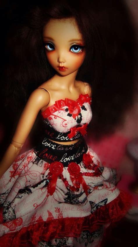 jointed doll fairyland minifee mio fairyland bjd dolls bjd