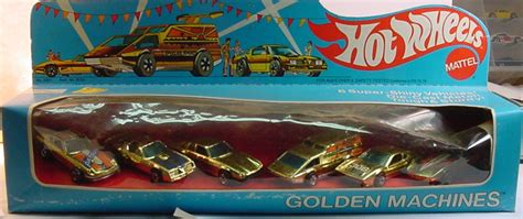 Gloden Six Pack Care 6 pack wheels wiki