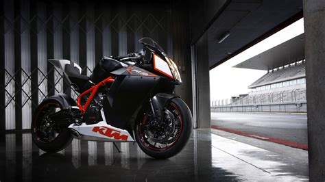 wallpaper keren motor sport 10 wallpaper motor sport paling keren 2014 lirik lagu