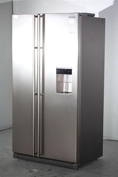 Dispenser Rsa samsung american fridge freezer water dispenser rsa1rtpn silver store