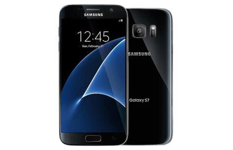 Sale Softcase Black Matte Samsung Galaxy S7 jet black samsung galaxy s7 to launch next month geeky