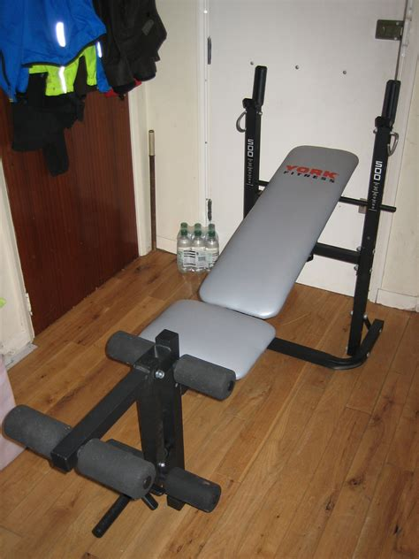 gumtree weight bench 100 gumtree weight bench admired leather bench with back tags upholstered bench
