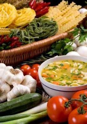 Come Fare Bene Il Cambio Di Stagione by La Dieta Depurativa Per Affrontare Bene Il Cambio Di Stagione