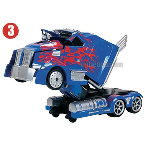 Rc Transformer more images of transformers 4 age of extinction nikko rc