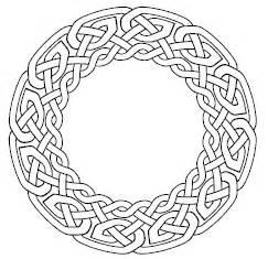 Celtic knot patterns i love pinterest