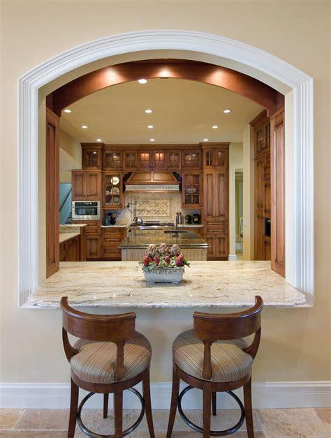 Passover Kitchen by Residential Portfolio Don Stevenson Design Lotus