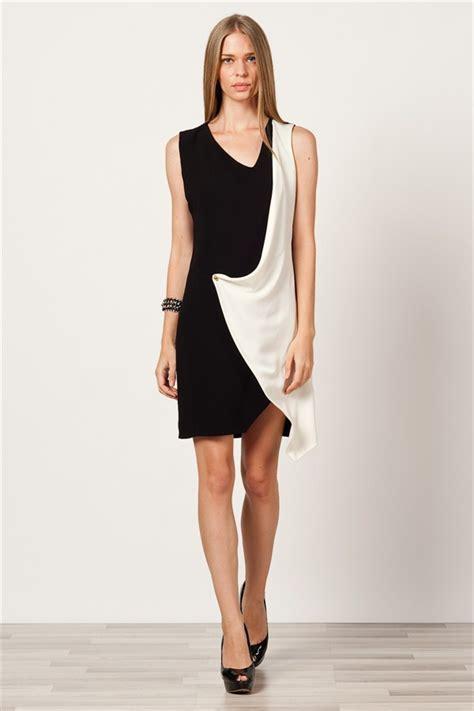 pin 2014 siyah beyaz elbise modelleri on pinterest pin siyah beyaz gece elbise modelleri genuardis portal on