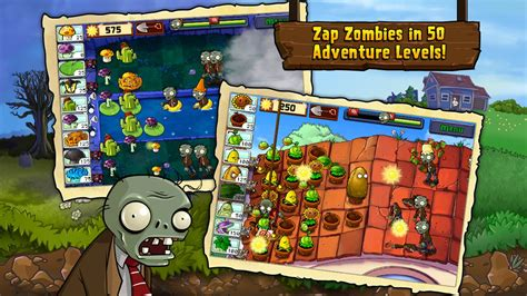 plants vs zombies apk plants vs zombies free apk v1 1 60 mod infinite sun unlock store for android apklevel