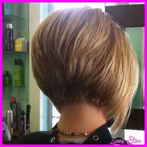 hong kong stars with bob haircuts cool short inverted bob hairstyle pictures lives star