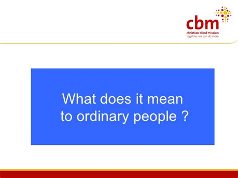 ordinary men revised 0062303023 v2020 and cbm
