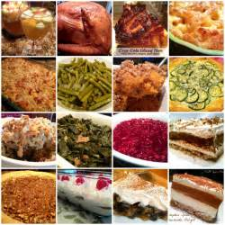 southern style thanksgiving menu south your mouth southern thanksgiving recipes
