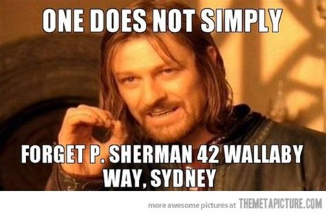Film Memes - we ll never forget movie memes psherman findingnemo