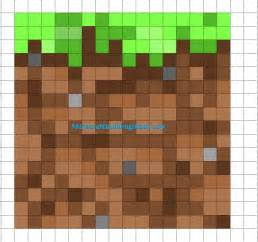 Minecraft Pixel Templates by Minecraft Pixel Templates February 2013