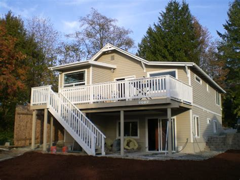 decks rhode island trafford home improvement