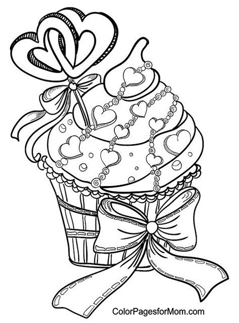 advanced valentine coloring pages hearts 9 advanced coloring pages