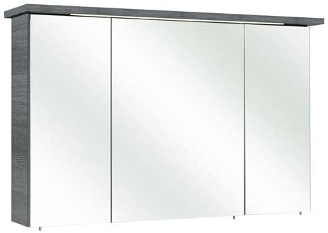 spiegelschrank cesa spiegelschrank cesa iii sb m 246 bel discount