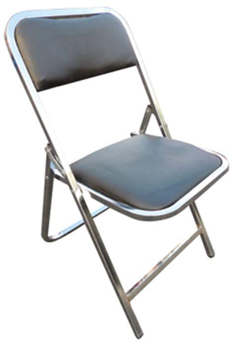 sillas plegables acojinadas fabricantes de sillas y mesas plegables sillasenred