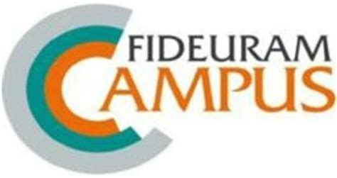 fideuram logo fideuram cus reviews brand information