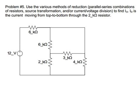 calculate voltage drop across a resistor parallel calculate voltage drop across resistor calculator 28 images current resistors in parallel