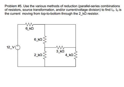 figuring voltage drop across a resistor calculate voltage drop across resistor calculator 28 images current resistors in parallel