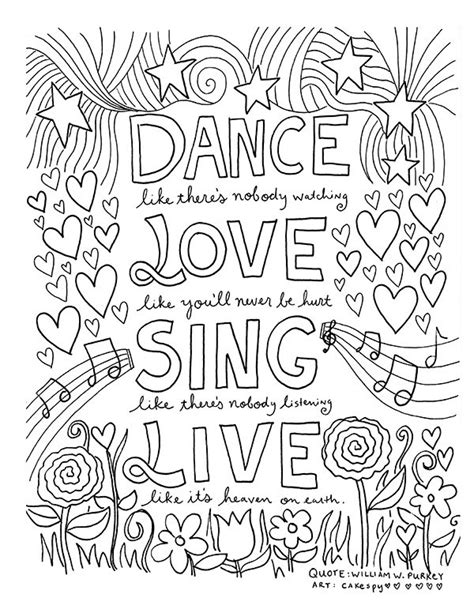 love live coloring pages get the coloring page dance love sing live free