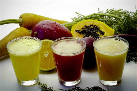 new year food to avoid 6 unhealthy quot healthy quot foods to avoid in your healthy new year