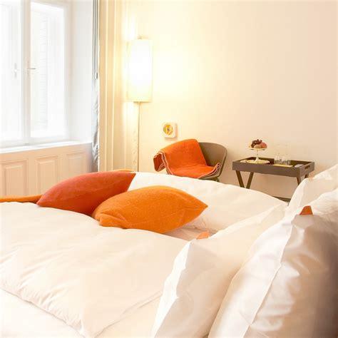 Hollmann Soft hollmann beletage design hotel vienna vienna creme guides