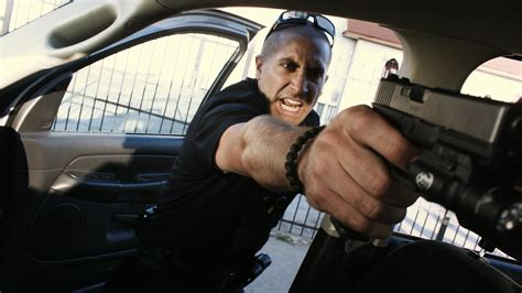 end of watch ashvegas movie review end of watch