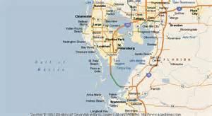 map of gulfport
