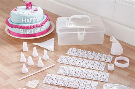 cake decorating kit   reviews  ratings