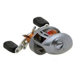 Rell Spining Abu Garcia Silvermax 1000 1000 images about abu garcia reels on fishing